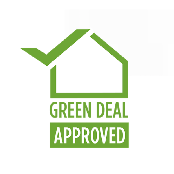 green deal.png
